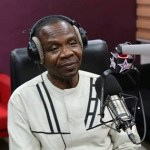 urce: Myjoyonline.com NCA fine harsh, rushed and laughable – GIBA