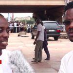 Chinchinga'Khebab' seller caused Saturday's Atomic gas explosion -eyewitness (Video)