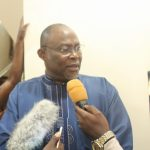 My inability to pick forms not because I'm broke – Spio-Garbrah