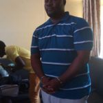 NPP Lawyer Busted For GHC748k Fraud