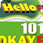 Okay FM, Hello FM off-air after NCA crackdown
