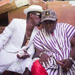 SHATTA WALE's BEGINNING REVEALED ON HIS BIRTHDAY