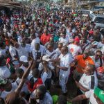 NDC rejects new voters register for 2020