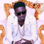 "''We will never never perform on stage with Shatta Wale"" - Prodigal"