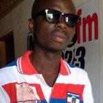 Abronye DC quits NPP communications over neglect