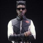 Hiplife artiste wins court case against Melcom