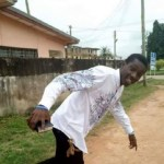 17-year-old GSTS student allegedly shot dead by police officer