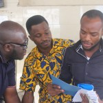 ATWAG elects new Executives (Pictures)