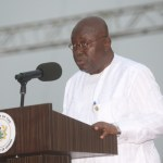 Security analyst calls for impeachment of Nana Addo over US military deal