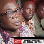 "Freddie Blay Urges ""Entertainment Industry Players"" to Engage Govt for More Support (Video..."