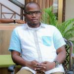 Akufo-Addo Must Apologize to Mahama for Calling him Incompetent - Abass Nurudeen