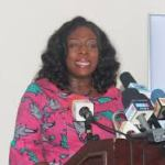 TOURSIM MINISTRY TO SPEND OVER 20 BILLION CEDIS ON TOURSIM AMBASSADOR PROJECTS