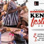 All set for 2018 kenkey Festival (Video)