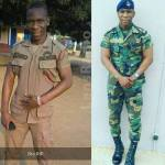 Ghana Armed Forces denies detaining corpse of soldier who died with Ebony, investigations underway
