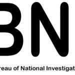 DIRECTOR OF BNI REASSIGNED FOR ALLEGEDLY OPPOSING GHANA-U.S MILITARY COOPERATION AGREEMENT