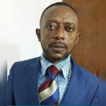 NDC is behind the attack on my Church; Not Chief Imam - Owusu Bempah (Video)