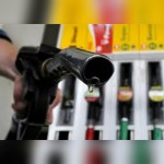 Government Must Reduce Fuel Prices With Immediate Effect - True Drivers Union