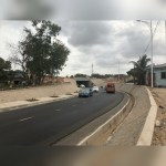 East Legon-Spintex tunnel opened to traffic