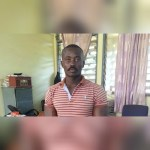I joined NDC because NPP are ungrateful – Delta Force member