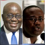 Nyantakyi was telling 'investors' how to do business under forgetful Akufo-Addo – Ofosu Kwakye
