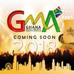 Media Africa Studios set to launch Ghana music awards SA