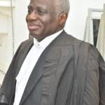 I never relied on Kufuor pardon, I was granted bail – Tsatsu Tsikata  clarifies