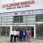 Zylofon Media and Menzgold Nigeria Branch set to open 24th August (Video)