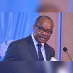 BoG collapses 5 banks into Consolidated Bank Ghana Ltd