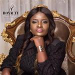 Ohemaa Mercy To Fly Team To Europe And America For Tehillah Experience Tour
