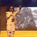 OV wins MTN Hitmaker Season 7 (Video)