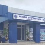 Bank of Ghana appoints advisors for NIB