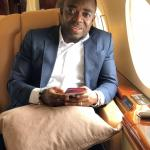 """Ahmed Suale's murder is a threat to the """"2019 year of return to Ghana"""" - Sammy Flex Cautions"""