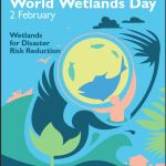WORLD WETLANDS DAY: JOIN THE SENSITIZATION EFFORTS-DISASTERS NETWORK, GHANA