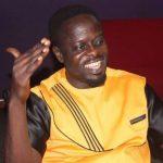 Ofori Amponsah turns a prophet, predicts 2020 happenings