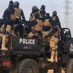 Ayawaso by-election violence: NPP just woke NDC up – Sofo Azorka