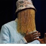 Halifax writes touching, brotherly letter to Anas