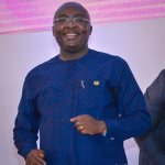 Bawumia's 'misleading, populist' lecture lacked facts; we'll reply him Thursday – NDC