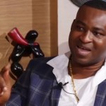 Even in dumsor, NPP will win  2020 one touch - Wontumi