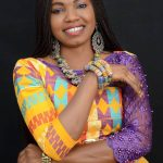 GTV Presenter Arrested For Allegedly Duping travel and tour company $62,100.00