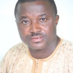 Kintampo North MP Kwasi Etu-Bonde Ranked 2nd Best Performing MP In Bono East Region