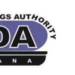 FDA to clamp down on online/social media marketing agencies