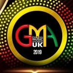 Franko Trading, Adonko bitters, Seanpong Tyres & others support Ghana Music Awards UK