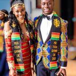 Dwayne Kobby Owusu and Whitney Tawiah win Mr and Miss Teen Ghana UK 2019