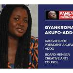 NDC lists 51 relatives, cronies in Akufo-Addo gov't including 'entire nuclear family'