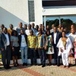 NDC Will Empower Tech Universities For Skilled Human Resource- John Mahama