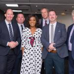 Leading Heads and Principals to visit Accra following surge of interest in British Boarding Schools