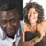 A sneak preview into Obiba Collins' musical world