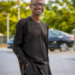 My children lost their jobs because of my NDC affiliation – Asiedu Nketia
