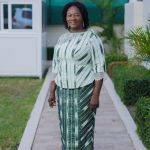 NDC Will Increase Maternity Leave Period To Four Months – Naana Opoku-Agyemang