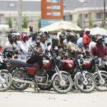 We will Vote for John Mahama to legalise Okada – Association President